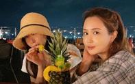 """""""Nữ hoàng dao kéo"""" Lee Da Hae bị nghi ngờ lạm dụng phẫu thuật thẩm mỹ, nhìn gương mặt hiện tại mà ngỡ ngàng"""