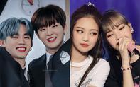 """YG sở hữu 2 nhóm nhạc cực độc: Em út TREASURE có """"thủ lĩnh kép"""" trong khi BLACKPINK thì chẳng có leader nào vì... ai cũng có tố chất"""