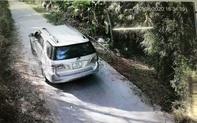 """Chủ tịch tỉnh Thừa Thiên Huế đề nghị xử nghiêm vụ xe ké """"lách chốt"""" đưa người đi trốn cách ly"""