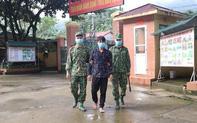 Cao Bằng: Bắt giữ 4 đối tượng đưa phụ nữ mang thai sang Trung Quốc sinh con để bán trẻ sơ sinh