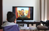 Bố mẹ cần biết ngay: Nếu bạn muốn con không cảm thấy nhàm chán với học tập, hãy để con xem phim hoạt hình!