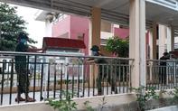 Học sinh, sinh viên ở Đà Nẵng nghỉ học ngày 18-19/9 để tránh bão số 5