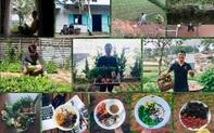 Phan Thái Tân: Hành trình từ bác sĩ thành huấn luyện viên giảm cân