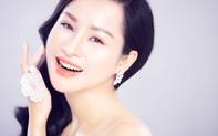 CEO Thuỳ Dương - thành công với nghề làm đẹp, thành công với đào tạo là một điều không dễ