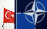 """Đông Địa Trung Hải: NATO nóng lên trong tình hình mới hối thúc """"toan tính"""" từ Mỹ"""
