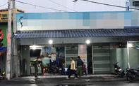 Bắt nhóm thanh niên truy sát khiến 1 người tử vong, 2 người bị thương ở Sài Gòn