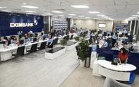 """S&P Global giữ nguyên mức tín nhiệm B+ và triển vọng """"ổn định"""" đối với Eximbank"""
