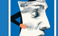 """4 điều chỉ đàn ông """"cấp thấp"""" mới hay khoe khoang: Kẻ khôn ngoan đừng phô trương một cách ngớ ngẩn"""