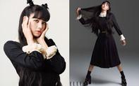 2 nhiếp ảnh gia hé lộ lý do Lisa (BLACKPINK) nổi bật nhất giới idol: Body đỉnh cao nhưng thái độ mới là điều đáng nói
