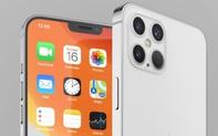 Nghi vấn: iPhone 12 sẽ không có một nâng cấp quan trọng, điều đáng buồn cho nhiều game thủ