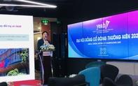 Yeah1 (YEG) sẽ bán cổ phiếu quỹ với giá từ 35.000 – 85.000 đồng/cp