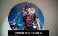 """Khẩu chiến trước thềm CKTG 2020: Sofm cùng các siêu sao LPL """"cà khịa"""" tất cả đội tuyển tham dự CKTG"""