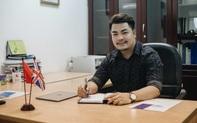 Dự án cộng đồng WeCycle góp phần tích cực vào xử lý rác thải khoa học tại Việt Nam