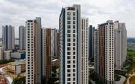 Cuộc sống không tương lai của những người trẻ trong độ tuổi 20 ở Hàn Quốc: Chỉ có 2 cách để làm giàu là trúng số hoặc chơi chứng khoán