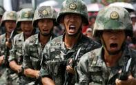 """Sức mạnh của Trung Quốc bị """"phơi bày"""" trước Ấn Độ: Đòn thức tỉnh?"""