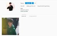 """Faker bất ngờ có tài khoản Instagram, cộng đồng hoài nghi là """"chính chủ"""" hay lại là hàng fake?"""