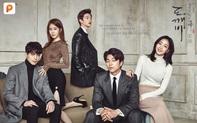 """6 phim Hàn có rating kỷ lục sắp """"đổ bộ"""" trên POPS App"""