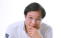 """NSND Trọng Trinh tiết lộ từng vượt qua căn bệnh """"trầm cảm"""""""