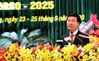 Ông Võ Văn Thưởng: An Giang cần tiếp tục đẩy mạnh chuyển dịch cơ cấu sản xuất nông nghiệp