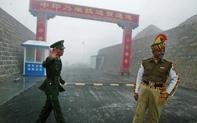 Báo Nhật: Ngoại giao Chiến lang có thể đẩy Trung Quốc vào thế nguy của Nhật ở Thế chiến 2?