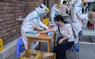Lifebuoy tài trợ 11 tỷ đồng tri ân y bác sĩ tuyến đầu chống dịch