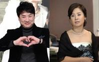 """Show thực tế Hàn về chuyện ly hôn của sao chưa lên sóng đã thị phi: """"Đổ vỡ vì tiểu tam thì có mời tiểu tam lên cùng không?"""""""