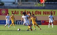 """Sau 5 lần đối đầu thua liên tiếp, liệu Hoàng Anh Gia Lai có vượt qua """"dớp"""" Sông Lam Nghệ An?"""