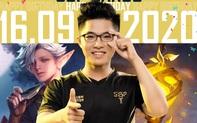 Kết quả ĐTDV mùa Đông 2020: Không có bất ngờ xảy ra, V Gaming và Saigon Phantom dễ dàng có chiến thắng cùng với tỉ số 3-1 trước các đối thủ yếu hơn
