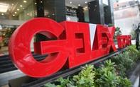 Gelex thông qua nghị quyết thế chấp cổ phần Viglacera để đảm bảo nghĩa vụ vay của Gelex Electric