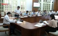 Hội nghị lần thứ 2 Ban chấp hành Đảng bộ Bộ Văn hóa, Thể thao và Du lịch