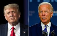 Lầu Năm góc lên tiếng về vai trò của quân đội nếu bùng phát tranh cãi về kết quả bầu cử Mỹ