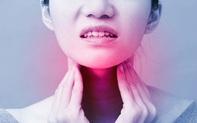 Giải pháp đột phá giảm triệu chứng nhiễm khuẩn hô hấp do virus, vi khuẩn