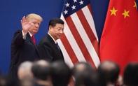 """Chuyên gia Mỹ chỉ ra bài học cả Mỹ, Nga và Trung Quốc đã """"bỏ quên"""" từ Chiến tranh lạnh"""