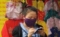 Hậu Covid-19, người Việt quan tâm đến sức khoẻ và tiêu dùng hàng nội địa nhiều hơn