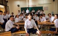 Ra MV bạc tỷ về thời học trò Việt nhưng lại mặc đồng phục Thái Lan, Đức Phúc khiến dân mạng đặt câu hỏi to đùng