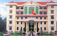 Thanh tra Bộ Nội vụ: Chính sách thu hút nhân tài ở Ninh Bình là không đúng quy định
