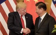 Giữa các căng thẳng, mức độ phụ thuộc kinh tế giữa Trung Quốc và Mỹ ra sao?