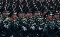 """Trung Quốc càng trỗi dậy mạnh mẽ, lại càng bị """"xa lánh"""""""
