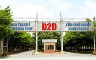 D2D: Cổ phiếu tăng mạnh, trình phương án phát hành cổ phiếu thưởng tỷ lệ 42%