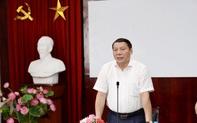 Cục Điện ảnh cần thúc đẩy hơn nữa việc xuất khẩu phim Việt