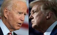 """Trung Quốc tung cảnh báo """"rắn"""" trước thềm tranh luận trực tiếp bầu cử Tổng thống Mỹ"""
