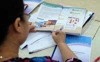 Đã thẩm định xong vòng 1 với 76 bản mẫu sách giáo khoa lớp 2 và lớp 6