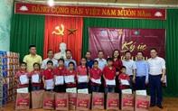 Chương trình nghệ thuật Ký ức người lính kỷ niệm 66 năm Giải phóng Thủ đô
