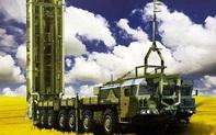 Nếu Ấn Độ mua tên lửa S-500 Nga, Trung Quốc sẽ bị đe dọa nghiêm trọng