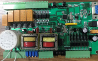Công Ty Cổ Phần Phát Triển Điện Lực Việt Nam ứng dụng khoa học kỹ thuật vào sản xuất kinh doanh ngành điện