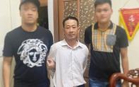 Khởi tố đối tượng xông vào nhà mẹ vợ cũ truy sát khiến 3 người thương vong