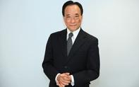 Bất động sản Phú Quốc: Phân khúc nào sẽ thu hút đầu tư?