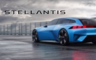 Stellantis ra mắt: Tập đoàn xe lớn thứ 4 thế giới với loạt tên tuổi đình đám, một trong số đó đang bán tại Việt Nam
