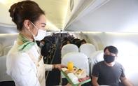 Bay TP HCM - Rạch Giá từ 299.000 đồng cùng Bamboo Airways từ đầu tháng 2/2021
