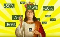 """Steam tiếp tục mở đợt sale lớn vào Tết âm lịch này, anh em game thủ cất kỹ hầu bao trước khi bội thực vì """"quá tải"""""""